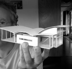 Gerard Rijnsdorp Architect