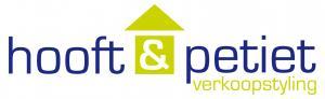 Hooft & Petiet verkoopstyling