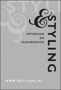 &Styling Interieuradvies