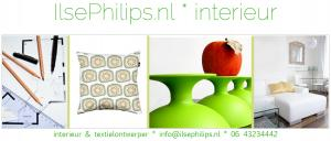 IlsePhilips