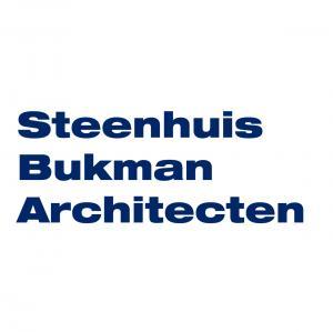 Steenhuis Bukman Architecten