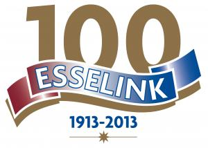 Imabo Esselink