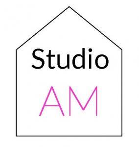 Studio AM