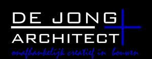 DE JONG + ARCHITECT