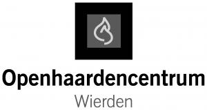 Openhaardencentrum Wierden BV