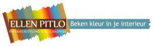 Ellen Pitlo Interieurstyling en kleuradvies