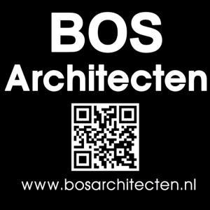 BOS Architecten