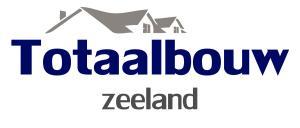 Totaalbouw Zeeland