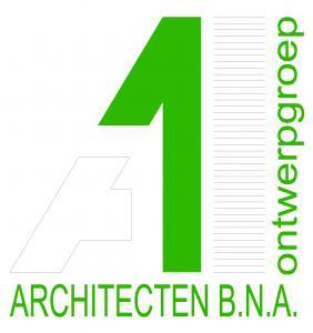 A1-ontwerpgroep Architecten