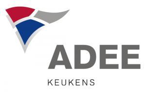 Adee Keukens