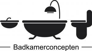 Wiesenekker badkamerconcepten
