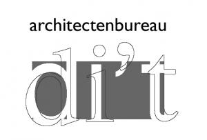 Architectenbureau di't