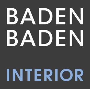Baden Baden Interior