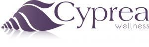 Cyprea Wellnessbouw