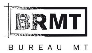 Bureau MT