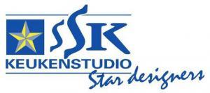 SSK Keukenstudio