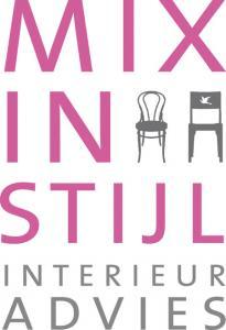 Mix in Stijl Interieur Advies