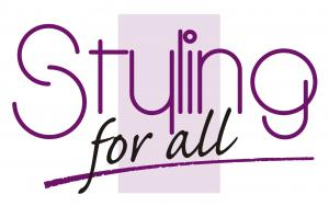 Styling for All | interieuradvies & verkoopstyling