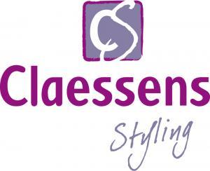 Claessens Styling