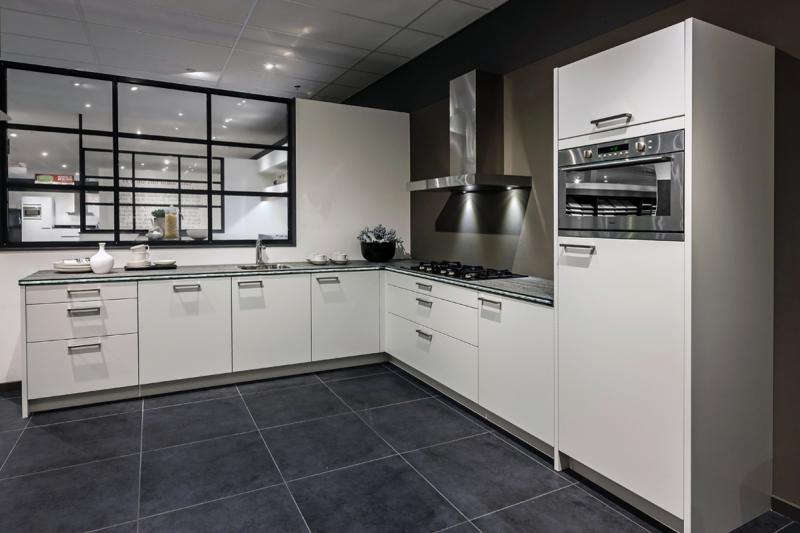 Ardi Keukens Goes : Ardi keukens en sanitair